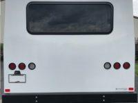 2017 Champion Challenger 25 Passenger Shuttle Bus