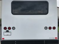 2019 Champion Challenger 25 Passenger Shuttle Bus