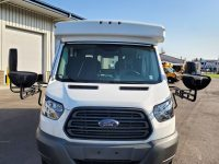 Pre-Owned 2018 Ford Transit/Collins MFSAB