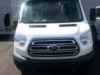 2018 Ford Transit Bus For Sale