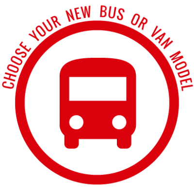 About Us - American Bus and Accessories