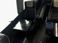 Mercedes Sprinter Executive Shuttle