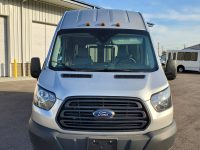 2019 Ford Transit U4X 350HD For Sale